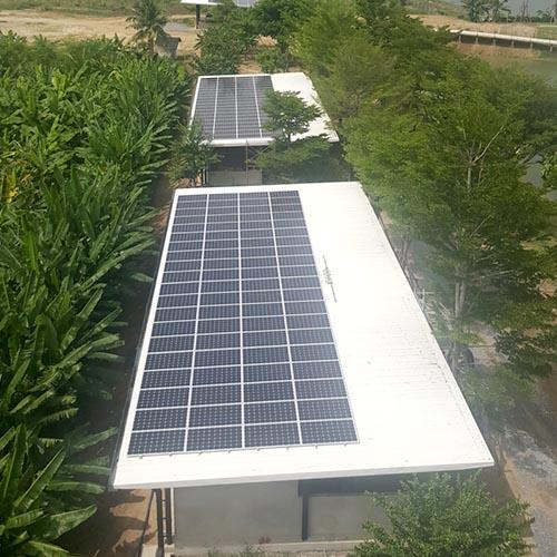 Ecotech-Prodlogi-project-Thailand-solar-panels