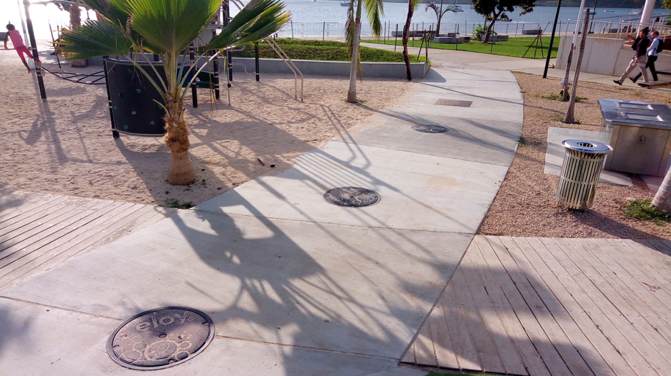 Port-Vila-waterfront-beautification-project-by-Ecotech